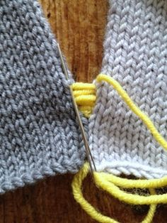 At MillaMia we believe you can combine a love of knitting with a love of modern contemporary design and quality.