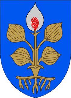 File:Vehkalahti.vaakuna.svg