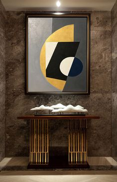 Geometric Painting,Abstract Painting Oil Painting Gold Painting Large Wall Art Abstract Oil Painting Original Painting by Julia Kotenko Geometric Painting Abstract Art Painting Oil Painting Geometric Art, Abstract Art Painting, Art Painting, Abstract Art Painting Diy, Geometric Painting, Painting, Abstract Art, Art, Canvas Painting