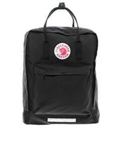 Fjallraven Big Backpack