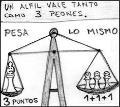 06 El Alfil