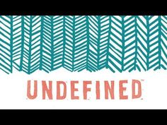 Undefined--Stamp Carving Kit - YouTube
