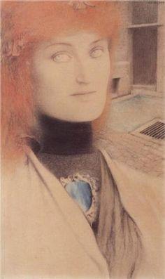 Georgina bako