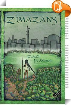 Zimazans    :  Die Evolution brachte ihr Meisterwerk hervor: die geflügelten Menschen; Pennatus. Ihre Existenz wird zum Verhängnis für die einst so weisen und mächtigen Sapiens. 300 Jahre später ist die Welt eine andere. Sapiens leben als niedere Spezies, Pennatus als Herrscher. Auf dem Planeten Erde holt sich die Natur ihren Raum zurück. Inmitten der weiten Wälder vor der Metropole Zimazans versteckt sich das Buchenwaldvolk vor der sicheren Versklavung durch die Höhergestellten. Unter...