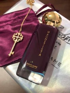 Oriflame Beauty Products, Oriflame Cosmetics, Perfume, Sweden, Dog Tag Necklace, Lovers, Jewelry, Shopping, Fragrance