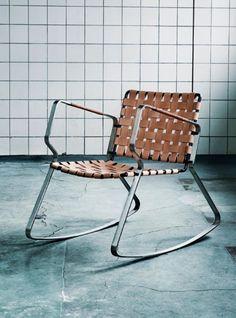 SlopeRockingChair_low_cut.jpg  design, furniture