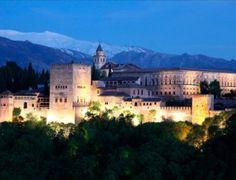 El relax llega a Granada de la mano del fabuloso Hotel Abades Nevada Palace 4*: estancia, desayuno, cava, circuito Spa y late check out