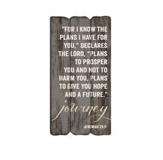 Not a ton of room in your house to display Godly items? Well this is a perfect solution! Check it out!