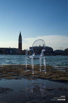Venice.jpg (290×435)