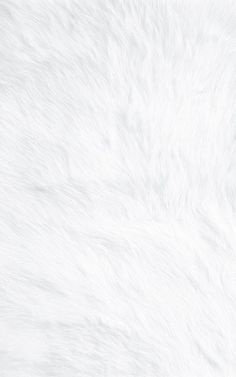 56 ideas lock screen aesthetic white for 2019 Blank Wallpaper, White Wallpaper For Iphone, Phone Screen Wallpaper, White Iphone, Locked Wallpaper, Pattern Wallpaper, Wallpaper Backgrounds, White Wallpaper Plain, Simplistic Wallpaper