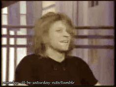1995 - the 'These Days' tour Bon Jovi 80s, Jon Bon Jovi, Love Of My Life, Rock N Roll, Handsome, Rock Stars, Toe Nails, Celebrities, People