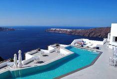 Google Image Result for http://media-cdn.tripadvisor.com/media/photo-s/01/b1/66/56/santorini-greece-hotel.jpg