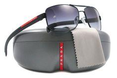 de28e55d18e Prada VPR73H Eyeglasses Color 78S1O1 « Impulse Clothes