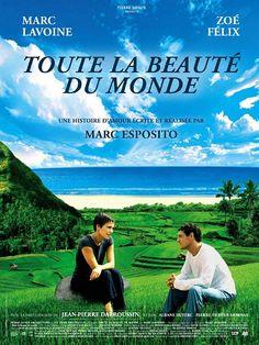 Toute la beauté du monde (2006) - Marc Esposito - Marc Lavoine, Zoé Félix