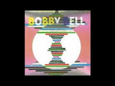 Bobby Bell - Art In Veins [Permanent Vacation, 2012] - YouTube