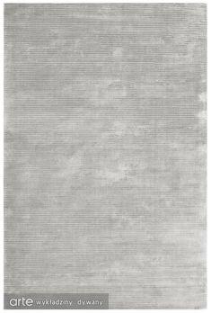Dywan Bellagio Silver | 1