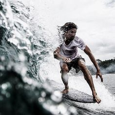 Surfing holidays is a surfing vlog with instructional surf videos, fails and big waves Windsurfing, Wakeboarding, Muay Thai, Sup Surf, Wave Surf, Surf Shack, Water Photography, Big Waves, Surfs Up