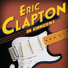 Eric Clapton - Frankfurt - 29.05.2013