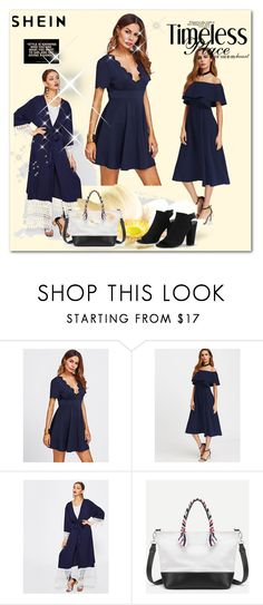 """""""Untitled #631"""" by amelaa-16 ❤ liked on Polyvore"""