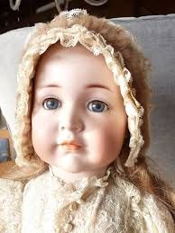 Image result for photo of doll 117