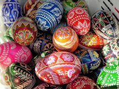 Happy Easter.. - Pixdaus