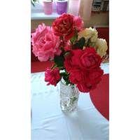 IMG_20180727_074629 Glass Vase, Home Decor, Decoration Home, Room Decor, Home Interior Design, Home Decoration, Interior Design