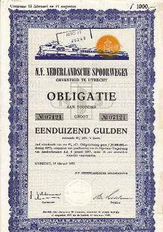 nederlandsche spoorwegen obligatie. http://oude-aandelen.nl/nederland/ns.jpg