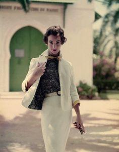 1953 suit