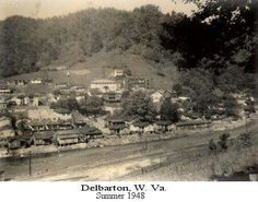 I was a year old but lived at Chattaroy across Buffalo Mtn