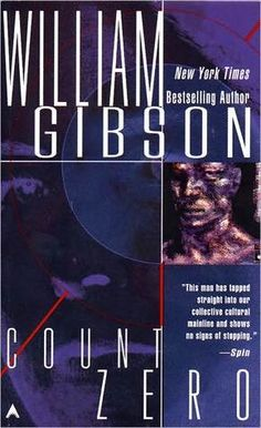 """What are the most award-winning Science Fiction & Fantasy books of We looked at all the large SFF awards in aggregating & ranking them! Reading Lists, Book Lists, Books To Read, My Books, William Gibson, Sci Fi Books, Classic Literature, Paranormal Romance, Fantasy Books"