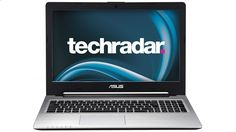 Ultrabook Laptops - Ultrabook Laptops - Asus S56CA review | With the arrival of Ultrabooks, laptops took a leap forward in portability by paring back on features. The Asus gives them back. Reviews | TechRadar - TOP10 BEST LAPTOPS 2017 (ULTRABOOK, HYBRID, GAMES ...)  - TOP10 BEST LAPTOPS 2017 (ULTRABOOK, HYBRID, GAMES ...)