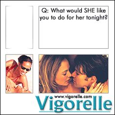 natural female libido enhancer, sexual drive enhancement pills, vigorelle review, estrogen, female enhancement pills