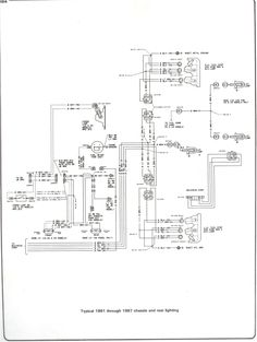 10 Best 73-87 Chevy Truck Wiring Diagrams images | 87 chevy ...  Chevy Steering Column Wiring Diagram on 1987 chevy wiring diagram, 84 chevy fuse diagram, gm column diagram, 84 chevy transfer case diagram, 84 chevy light switch diagram, chevy horn button assembly diagram, chevrolet truck parts diagram, ford f 250 parts diagram, gm tilt steering diagram, chevy 350 power steering bracket diagram, gm radio wiring harness diagram, 2002 chevy tracker engine diagram, chevy truck steering diagram, chevy front end parts diagram, truck steering components diagram, 84 chevy front drive shaft diagram, 84 chevy alternator wiring diagram, painless wiring harness diagram, 1986 chevy pickup wiring diagram, chevy truck front suspension diagram,
