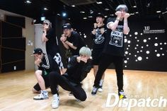 [STARCAST] 2014.06.21 — Peeking the Point Choreography of A at GOT7's Practice Room: http://m.star.naver.com/got7/news/end?id=3013369 Official channels for information: ▶Homepage: http://got7.jype.com/ ▶Facebook: https://facebook.com/GOT7Official ▶Twitter: https://twitter.com/GOT7Official ▶Fancafe: http://cafe.daum.net/GOT7Official