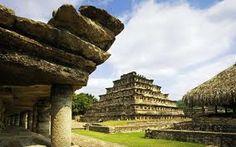 mexico landscape images - Google Search