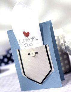 dad-fathers-day-gifts-presents-gift-idea