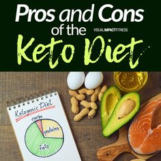 The Ketogenic Diet is a low-carb, moderate protein, high fat diet that has been around for decades. It was originally developed to help treat epilepsy in children and adults but has recently gained popularity as an effective weight loss solution. This diet forces your body into ketosis which means it starts using stored fat for energy instead of glucose from carbs. When you cut out carbohydrates, your liver converts fatty acids into ketones which are used by the brain as an alternative fuel.