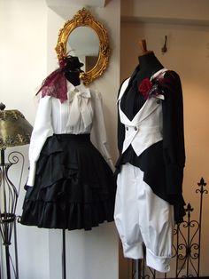 (2) lolita fashion | Tumblr