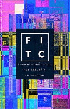 FITC_TOKYO_2015