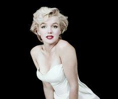 10 pintalabios rojos para imitar a Marilyn Monroe Celebramos el 90 aniversario del nacimiento de la gran Marilyn Monroe imitando sus icónicos labios rojos. Aquí tienes una selección de barras de labios en color rojo.