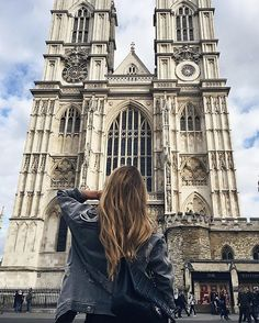 WEBSTA @ majamalnar - Wherever you go, go with all your heart. #view #london