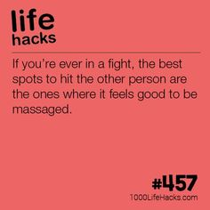Hopefully You Never Have To Use This One | 1000 Life Hacks | Bloglovin' Simple Life Hacks, Girl Life Hacks, Life Hacks Every Girl Should Know, 1000 Life Hacks, Girls Life, Life Advice, Life Tips, Life Lessons, Car Hacks