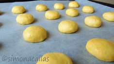 Piersici umplute b Hamburger, Gem, Bread, Food, Brot, Essen, Jewels, Baking, Burgers