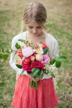 Styled shoot with @Meredith Teasley.  Florals by Melissa of Vintage Florals