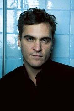 Joaquin Phoenix new pic and Interview with NOW magazine! - All about Joaquin - Joaquin Phoenix Forum - The place for Joaquin Phoenix fans Now Magazine, People Magazine, Dc Comics, River Phoenix, Dark Phoenix, Hollywood, Interview, Johnny Cash, Model Mayhem