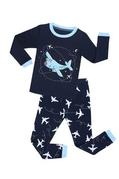 ca6d6b72482b 80 Best Pajamas images