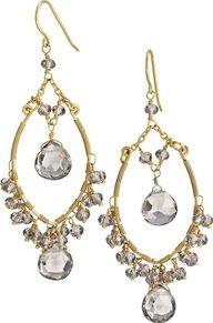 #jewelry #jewellery www.finditforweddings.com