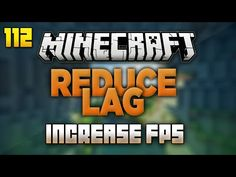How to Run Minecraft 1.8.8 Fast with No Lag & Increase FPS (Multiple Methods) - http://dancedancenow.com/minecraft-lan-server/how-to-run-minecraft-1-8-8-fast-with-no-lag-increase-fps-multiple-methods/