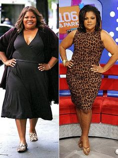 Before And After Fat Loss   Rihanna weight loss before and ...