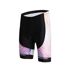 87 Best Cycling Jersey (Bib) Shorts Sets images  38941b3fc